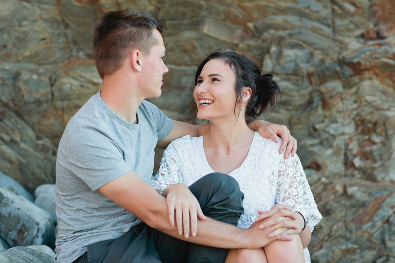 Noosa-Engagement-Photos-03