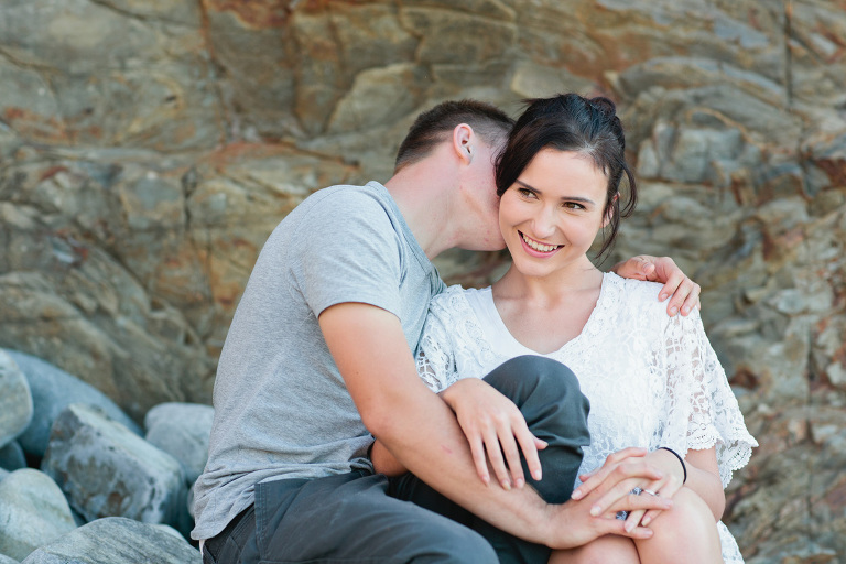 Noosa-Engagement-Photos-07