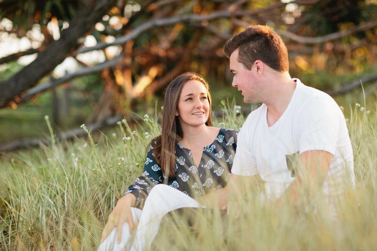 Sunshine-Coast-Engagement-EmmaElliot-03