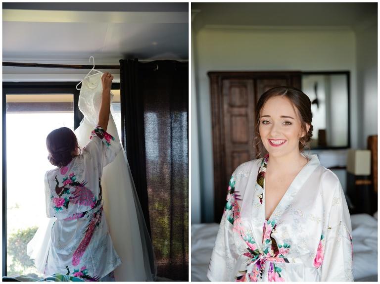 Weddings-at-Tiffanys-Emma&Elliot_0002