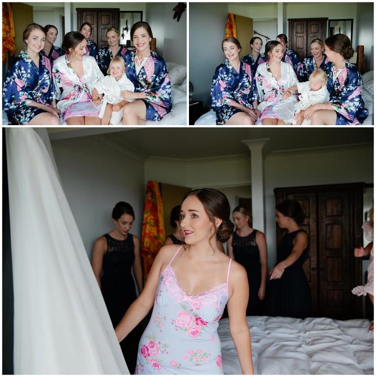 Weddings-at-Tiffanys-Emma&Elliot_0004