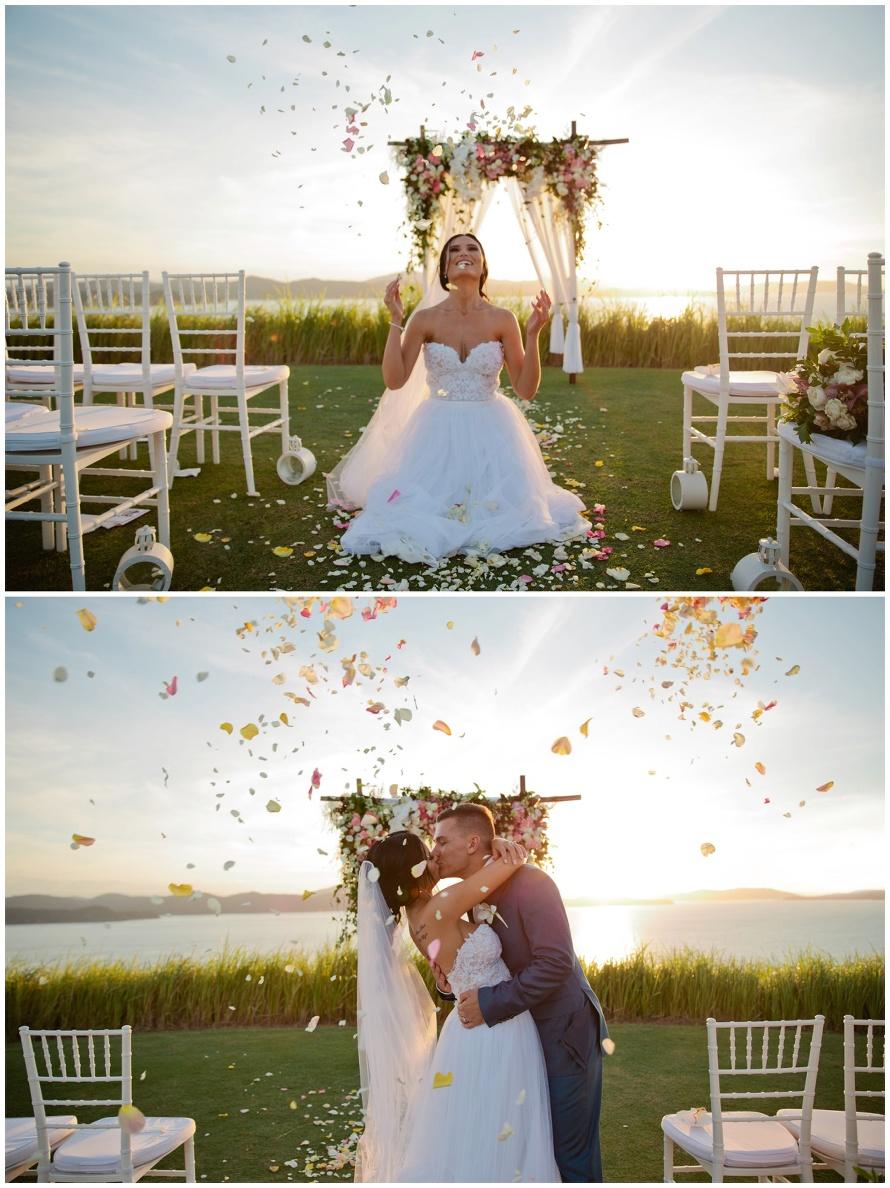 Hamilton-Island-Wedding-Sam&Dan_0002