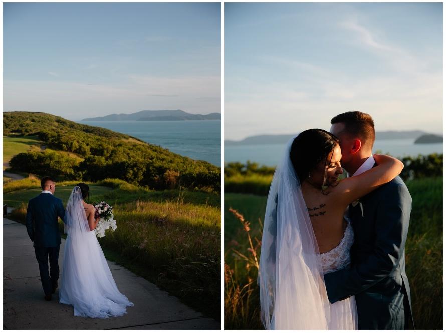 Hamilton-Island-Wedding-Sam&Dan_0003