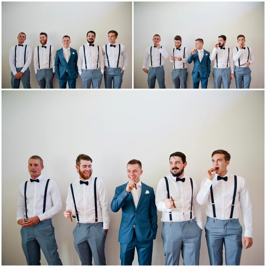 Hamilton-Island-Wedding-Sunshine_Coast_Wedding_Photographer_0005