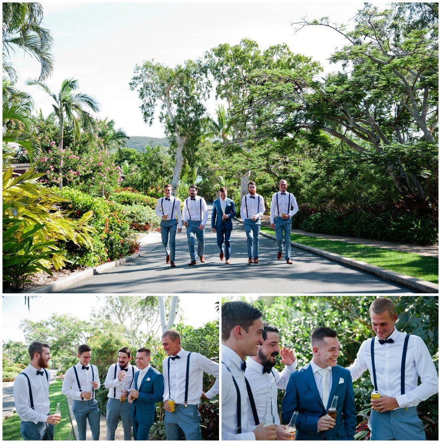 Hamilton-Island-Wedding-Sunshine_Coast_Wedding_Photographer_0006