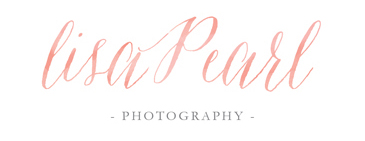 Sunshine Coast Wedding Photographer logo