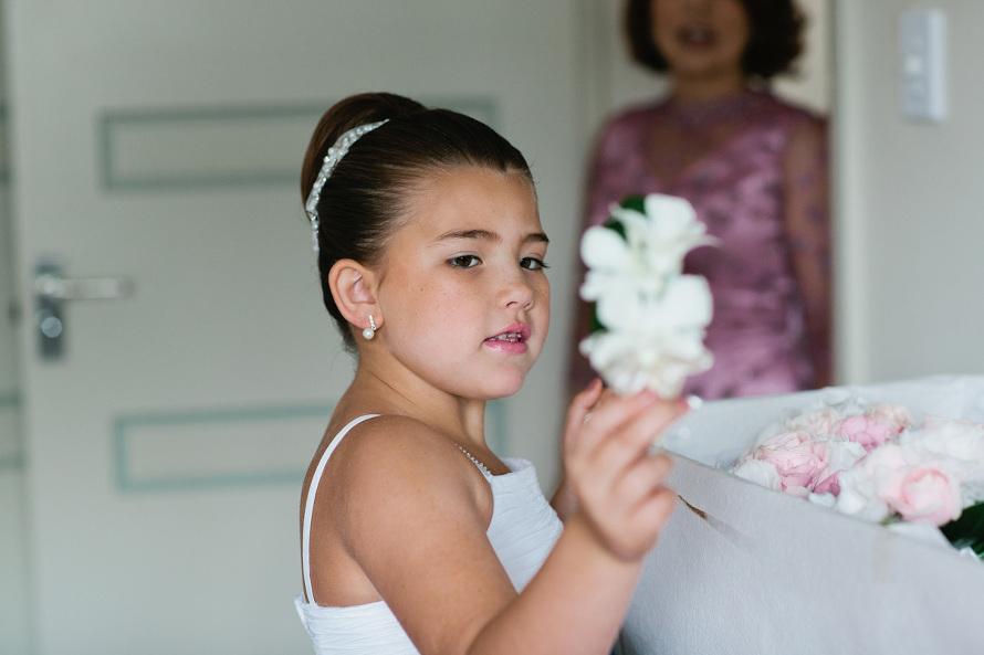 LaMontage_WeddingPhotography_04