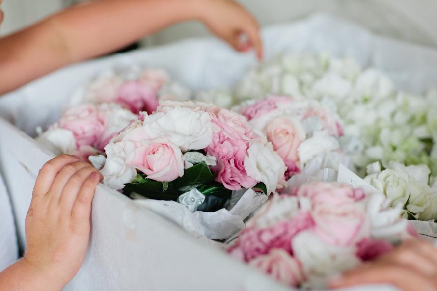 LaMontage_WeddingPhotography_05