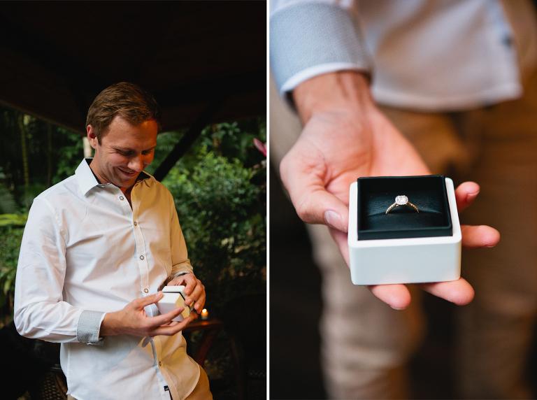 Noosa-Engagement-Photography-4